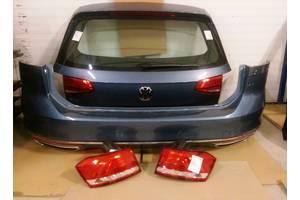 б/у Фонарь задний Volkswagen Passat B8