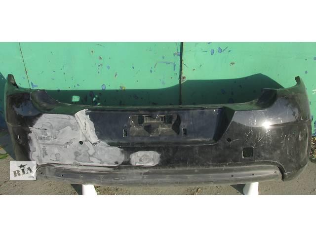 продам Бампер передний и задний Citroen C4 2010-2014 9671074477 бу в Киеве