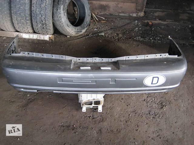 Бампер задний для легкового авто Ford Probe- объявление о продаже  в Львове