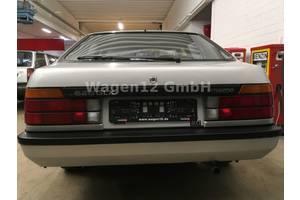 б/у Бампер задний Mazda 626