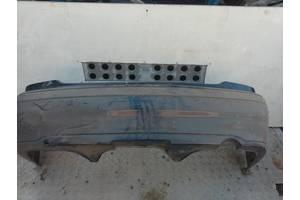 б/у Бамперы задние Rover 400