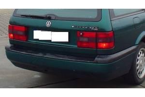 б/у Бамперы задние Volkswagen B4