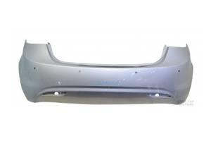 б/у Бампер задний Hyundai Elantra