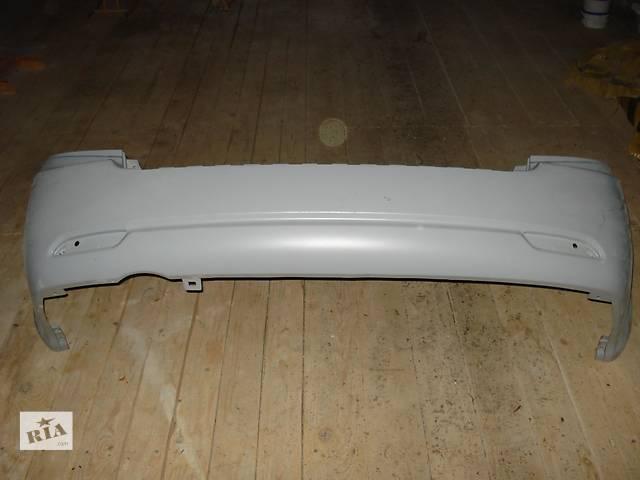 Бампер задний на Киа Соренто Кіа Сорето Бампер задній для легкового авто Kia Sorento- объявление о продаже  в Бориславе