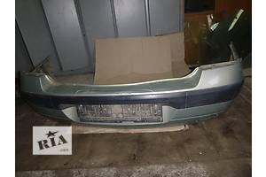 б/у Бамперы задние Renault Clio Symbol