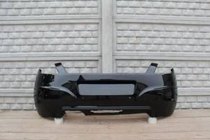 б/у Бампер задний Peugeot RCZ