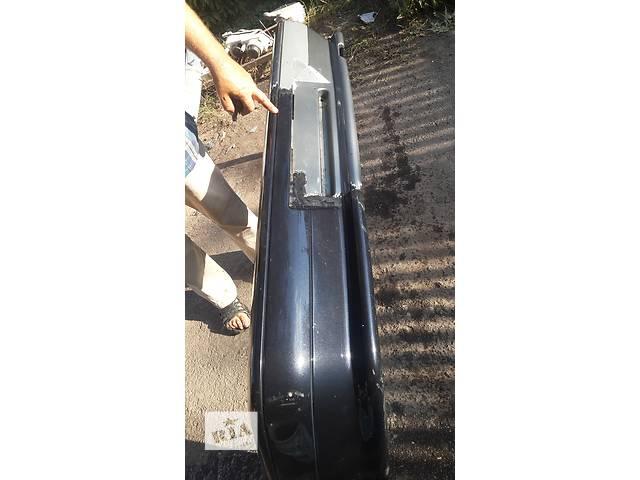 Бампер задний ВАЗ 2115(K12E)тел.0977625541(K12E)т- объявление о продаже  в Жмеринке