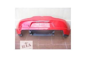 б/у Бампер задний Alfa Romeo Spider