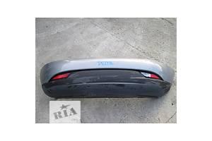 б/у Бампер задний Lancia Delta