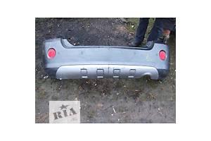 б/у Бампер задний Opel Antara
