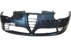 Новые Бамперы передние Alfa Romeo 147