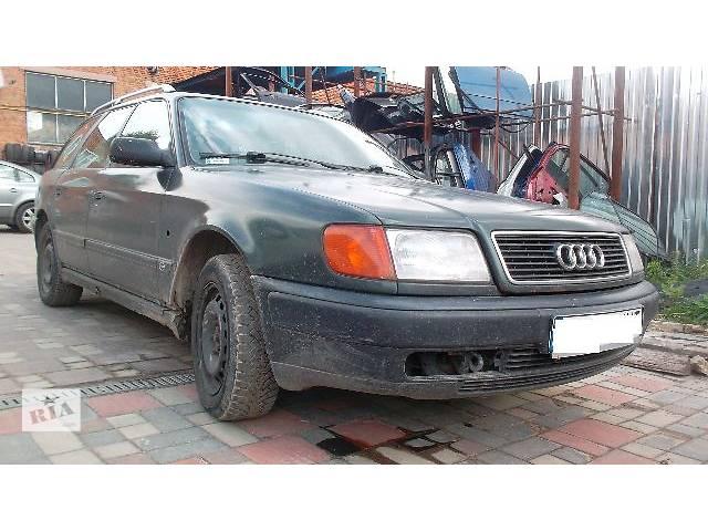 продам Бампер передний Audi 100 Универсал 1993 бу в Львове