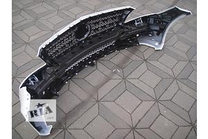 б/у Бампер передний Mercedes CLS 350