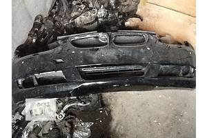 Бамперы передние BMW 320