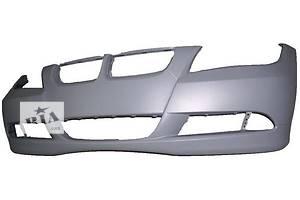 Новые Бамперы передние BMW 3 Series (все)