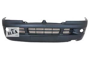 Новые Бамперы передние Citroen Jumper груз.