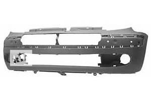 Новые Бамперы передние Citroen Xsara Picasso