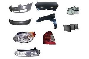 Подушка безопасности Hyundai Accent