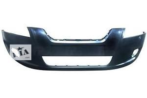 Новые Бамперы передние Kia Ceed