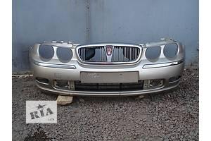 б/у Бамперы передние Rover 75