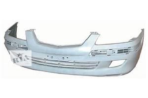 Новые Бамперы передние Mazda 626