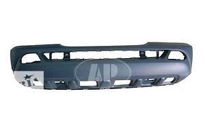 Новые Бамперы передние Mercedes ML-Class