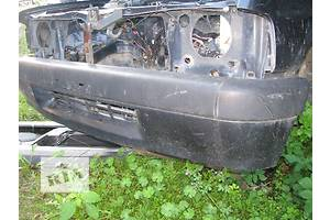б/у Бампер передний Opel Frontera