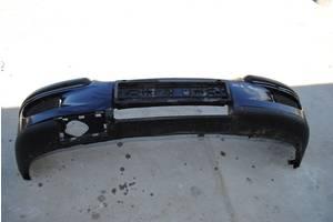 б/у Бампер передний Opel Omega B