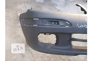 б/у Бамперы передние Renault Laguna