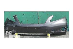 Бампер передний Toyota Highlander оригинал 52119-0E050B и многие другие