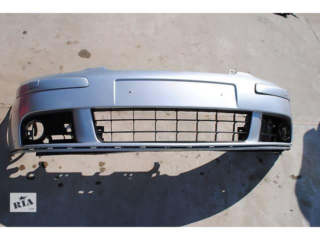 продам Бампер передний для Volkswagen Golf V 2007 бу в Львове