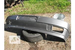 б/у Бампер передний Volkswagen T4 (Transporter)