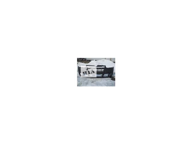 купить бу бампер передний виробник  італія  fiat doblo 01.06-01.10  oe 735417815 в Луцке