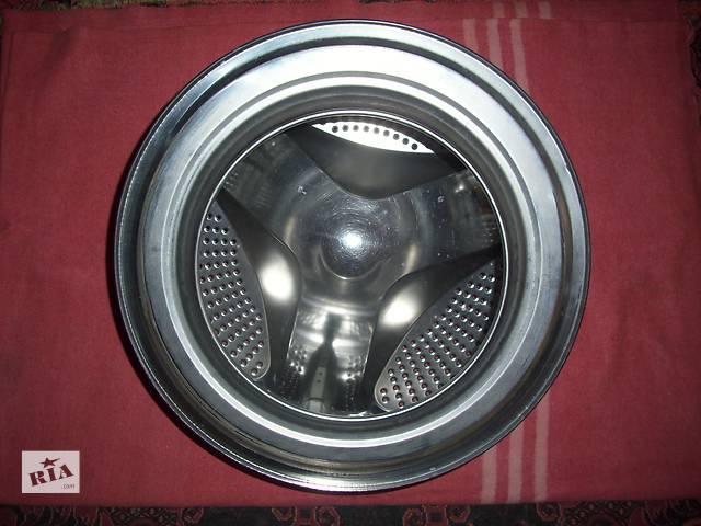продам Барабан стиральной машины SAMSUNG WF-S862 бу в Лубнах