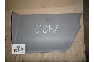 б/у Бардачок Sprinter 313