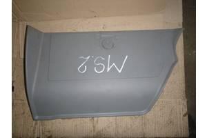 б/у Бардачок Mercedes Sprinter 313
