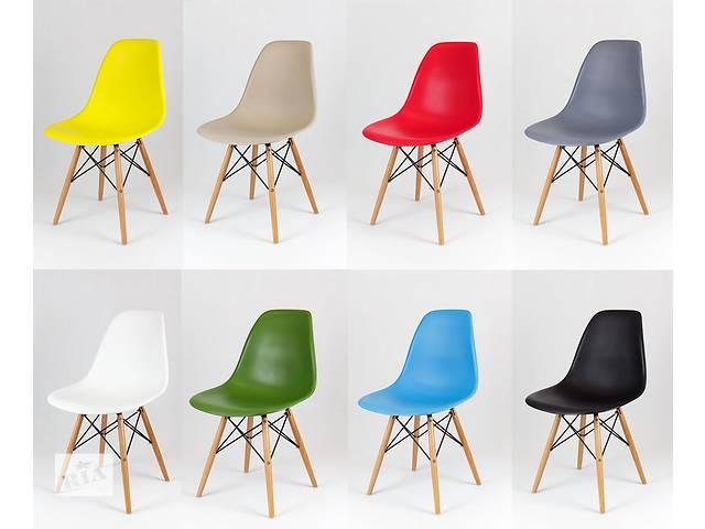продам Барные стулья кухонные Biagio DSW DSR (в разных цветах). Отправка по Украине!! бу в Тернополе