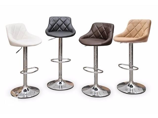 купить бу Барные стулья HOKER KROKUS 14 в Тернополе