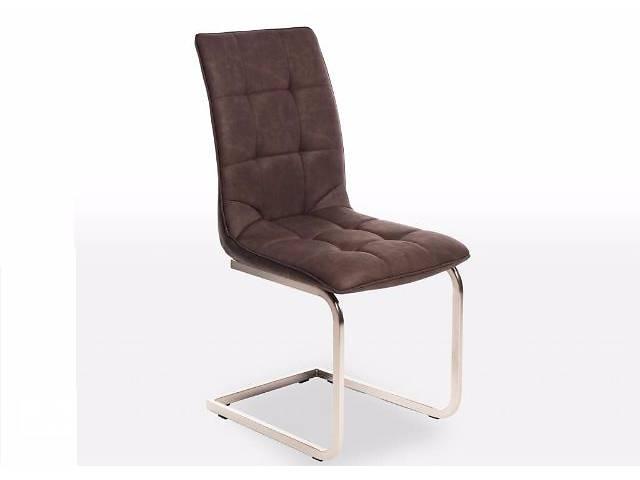 купить бу Барные стулья Tonio - Finka Inox  Отправка по всей Украине! в Тернополе