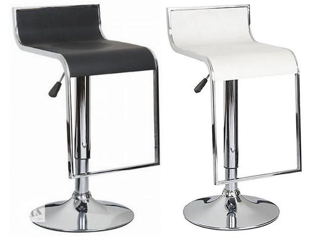 барный стул для дома, кухни Ж8 (G8) .- объявление о продаже  в Киеве