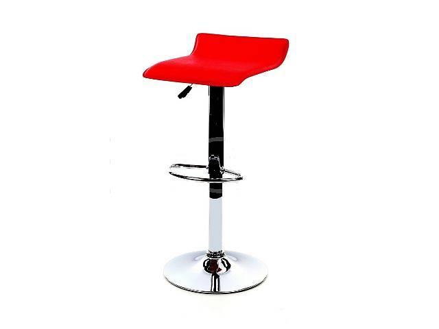 продам Барный стул HOKER новые. Отправка по всей Украине!! бу в Тернополе