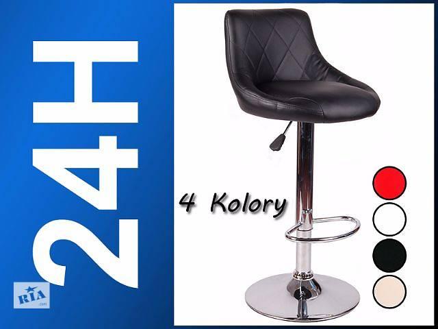 купить бу Барный стул Hoker HBE GlobalPlayers. Новые. Отправка по всей Украине! в Тернополе