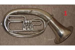б/у Трубы