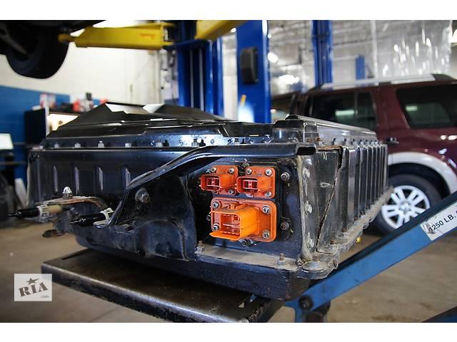 Батарея Форд Фокус 3 электрик, Ford focus ELECTRIC EV BEV- объявление о продаже  в Киеве