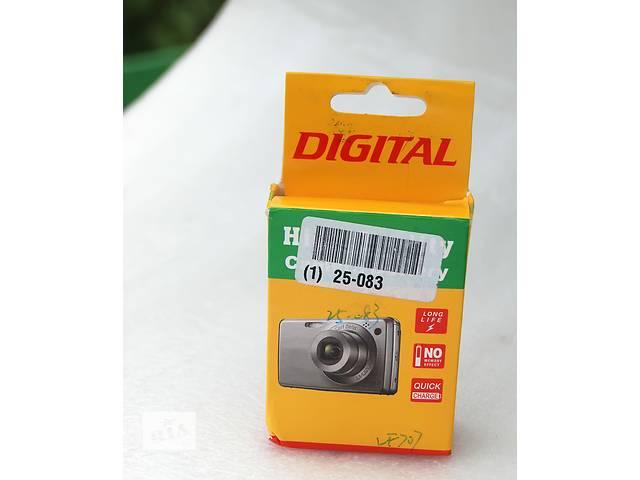 купить бу Батарея JVC BN-VF707 [BN-VF714 BN-VF733 LY34647] в Хмельницком