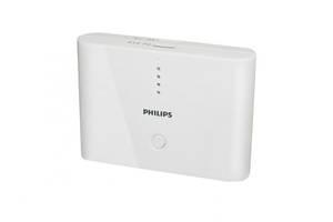 Новые Пальчиковые аккумуляторы Philips