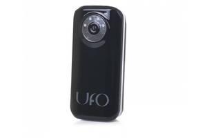 Новые Пальчиковые аккумуляторы UFO