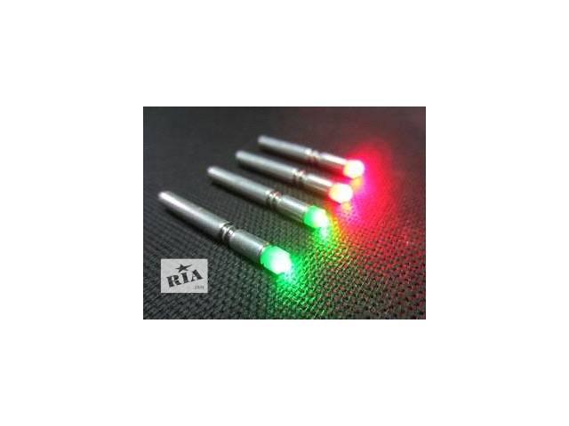 купить бу Батарейка LED WE-L435, WE-L425, WE-L311, PS425, PS435, PS311 в Ивано-Франковске