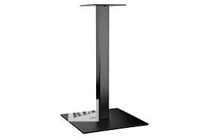 Новые Базы для столов