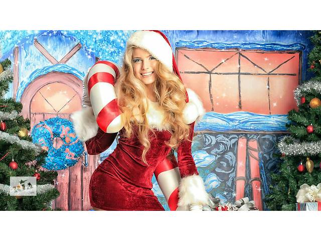 Бажаєте на Новій Рік мати шикарне,розкішне волосся?Послуга мікро нарощення саме для вас- объявление о продаже   в Украине